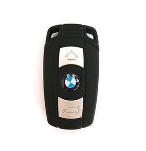 Mando coche BMW